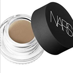 El Djouf NARS brow defining cream